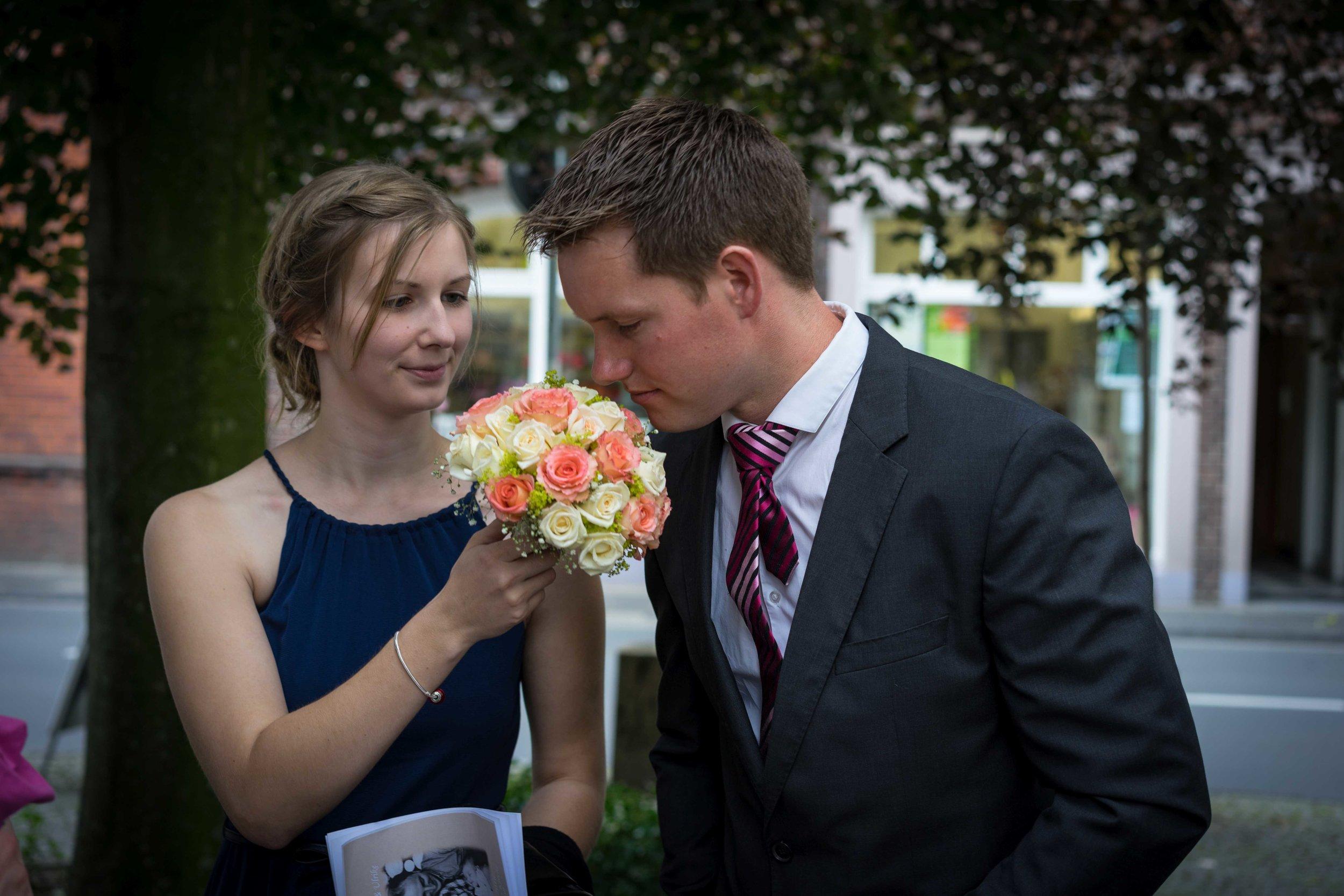 Hochzeit_Frauke_Vincent_270.jpg