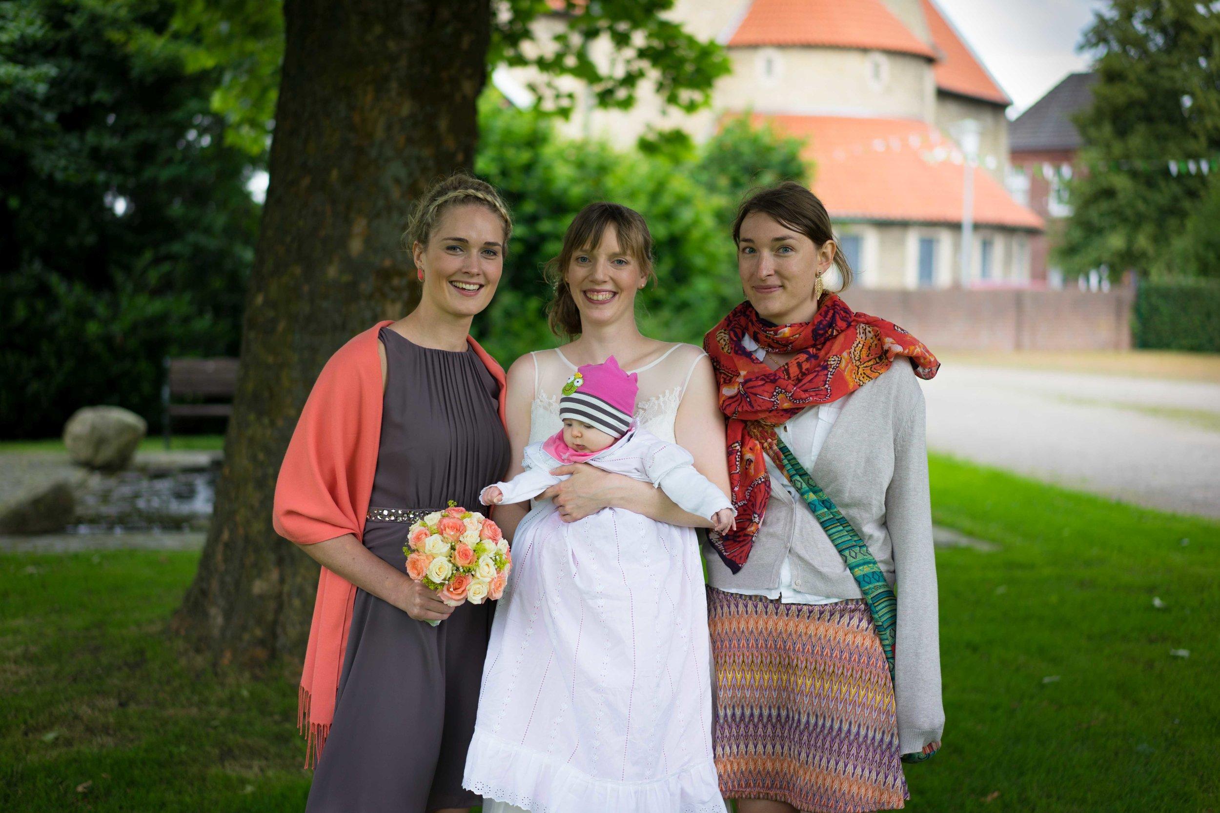 Hochzeit_Frauke_Vincent_305.jpg