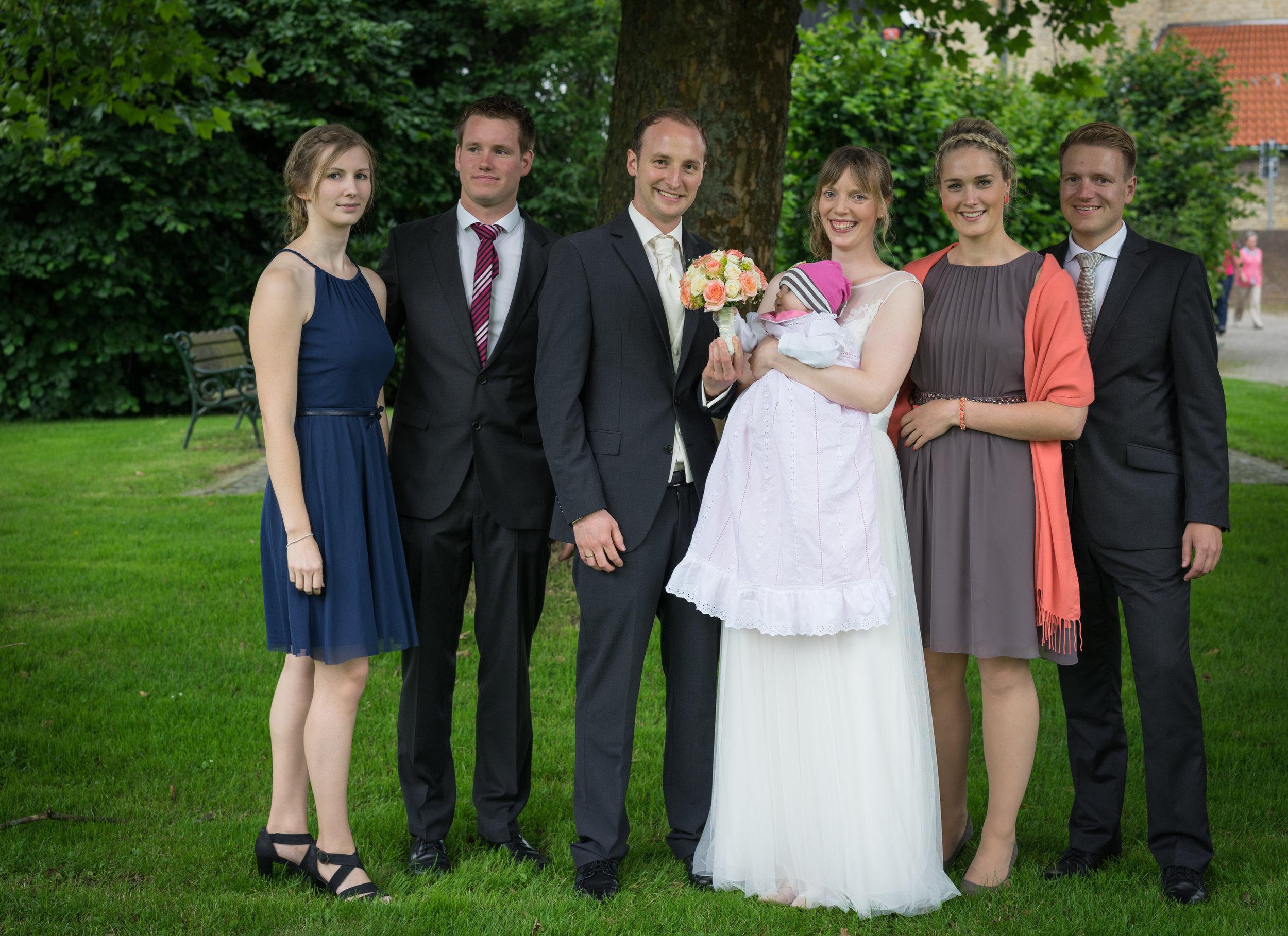 Hochzeit_Frauke_Vincent_300.jpg