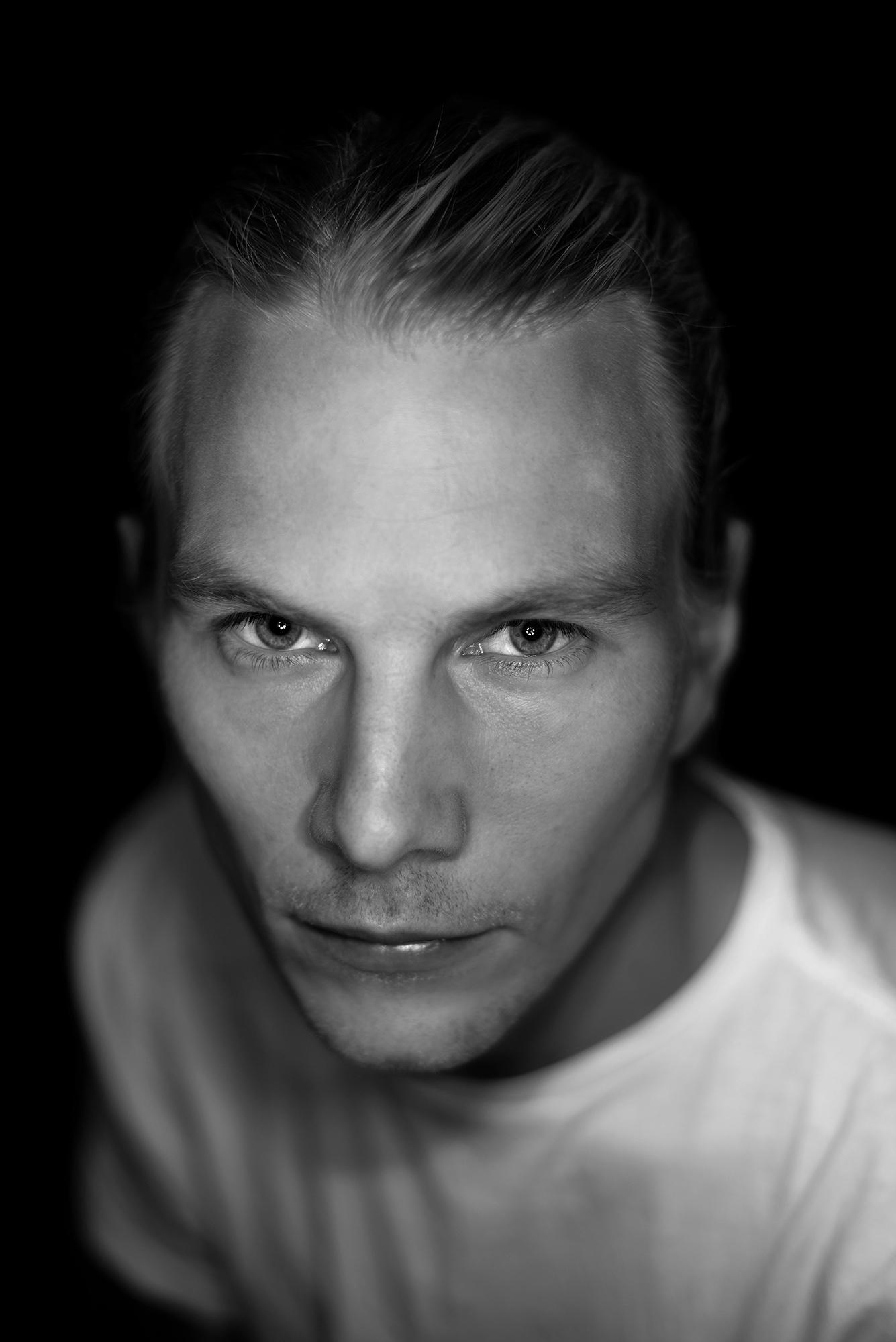 Andreas Lisberg