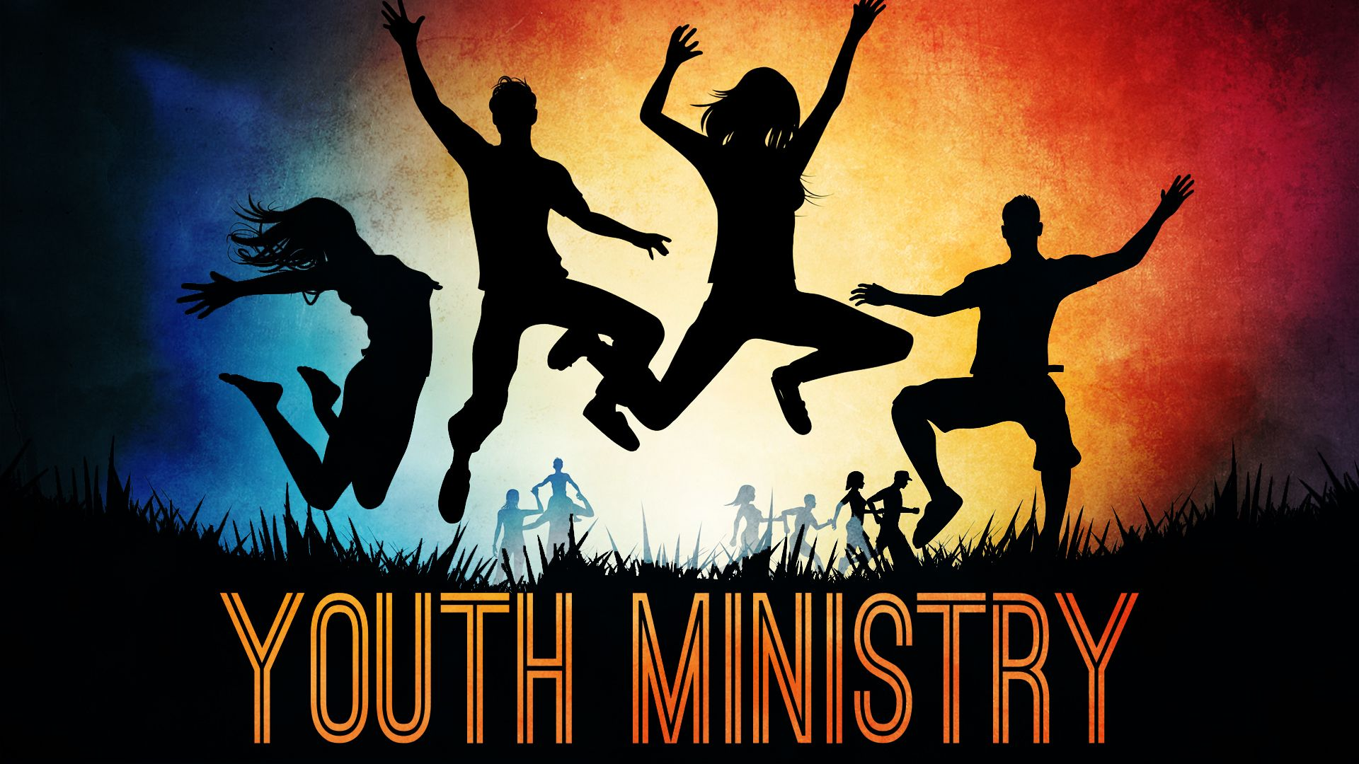 youthministry.jpg