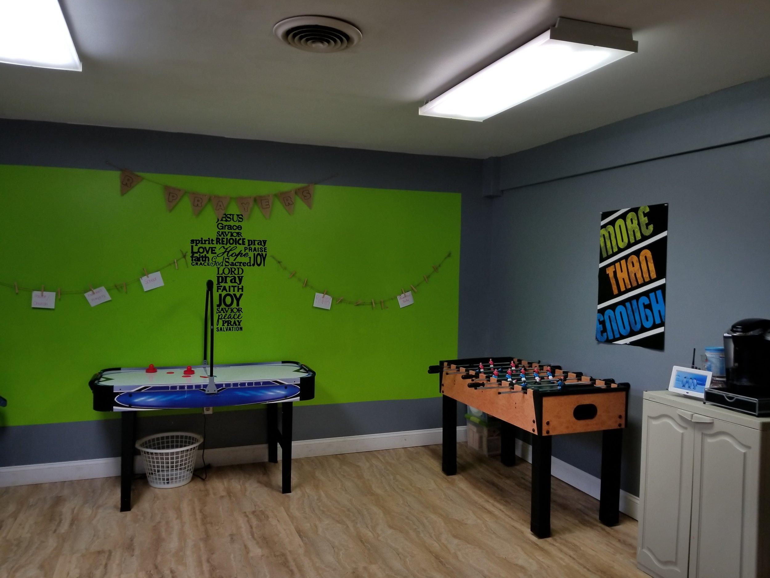 youth room 2.jpg