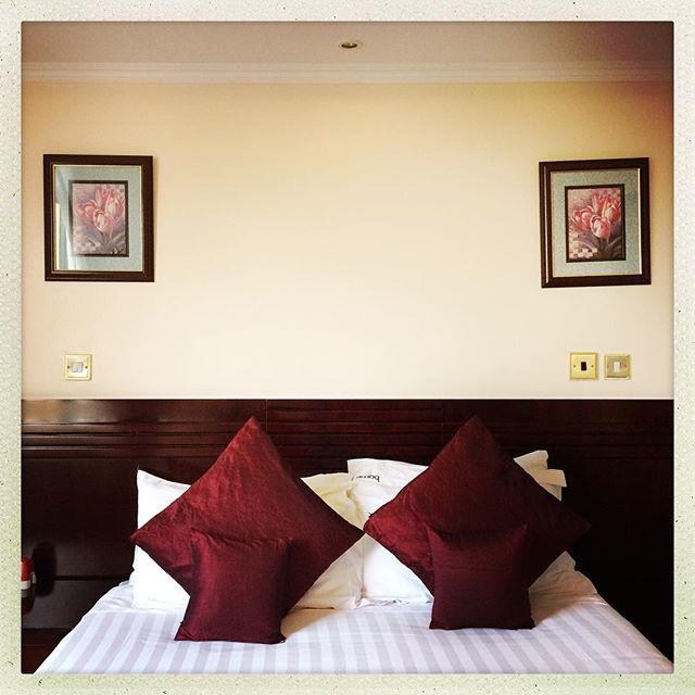 #hotelscapes #hotel #nairobi #kenya