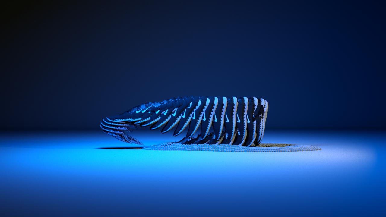 FreeRun2LoopSculpture001.png