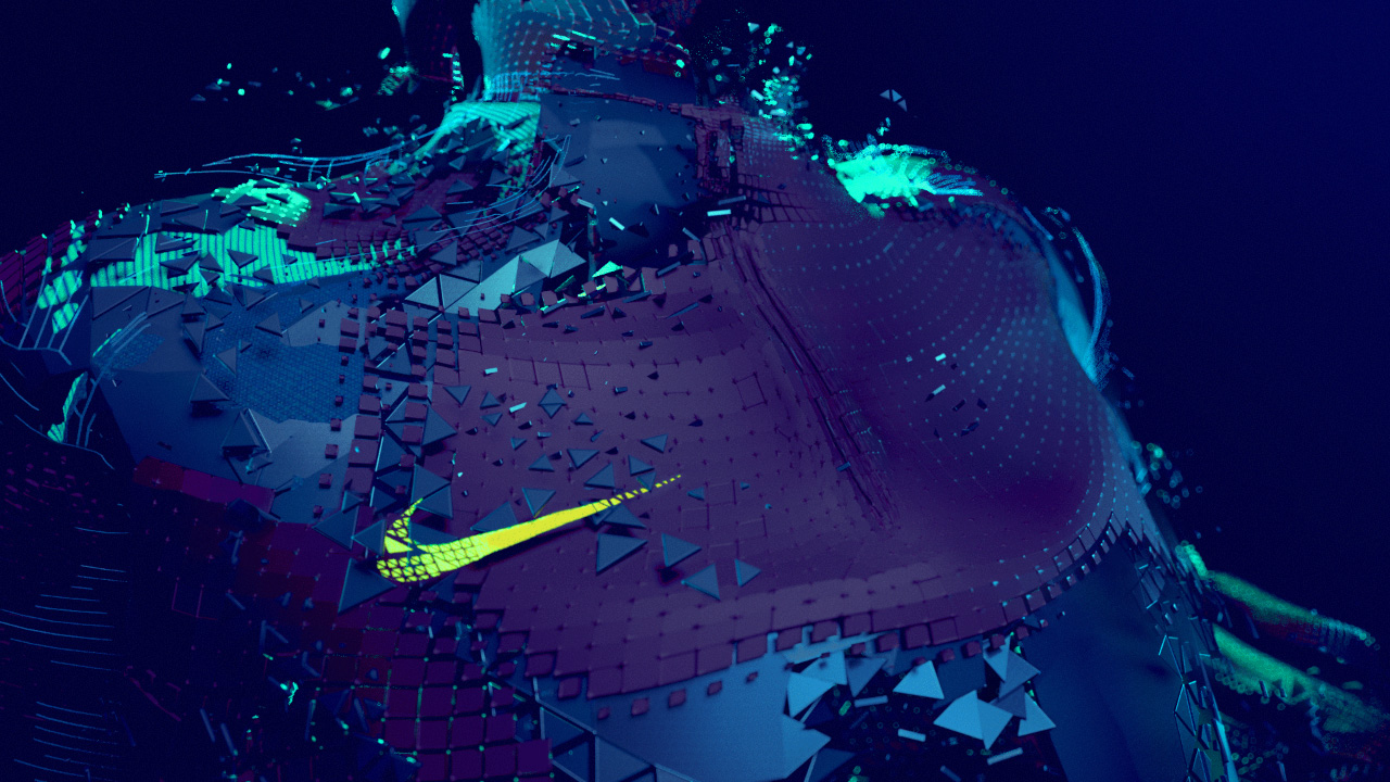 Nike_StrikeSeries_05.jpg