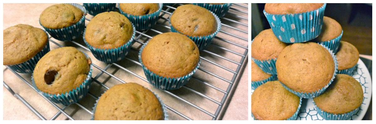 pumpkin_muffins.jpg