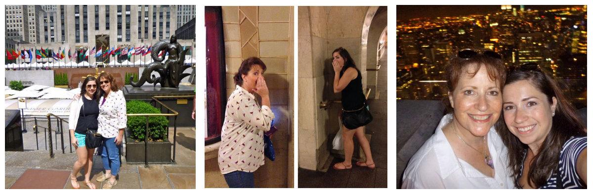 Mom_NYC.jpg