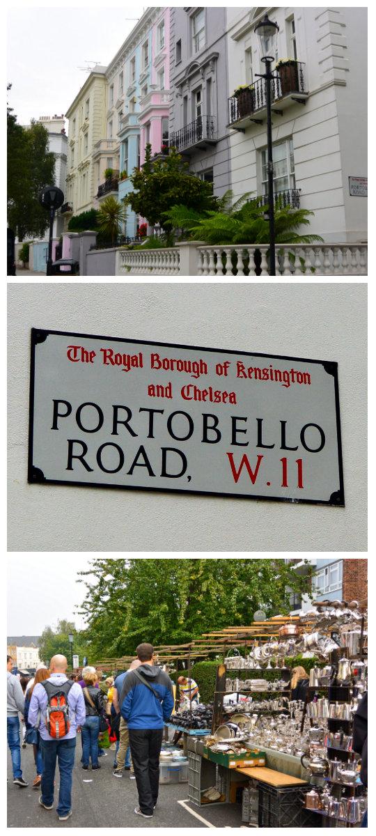 Portobello-Road.jpg
