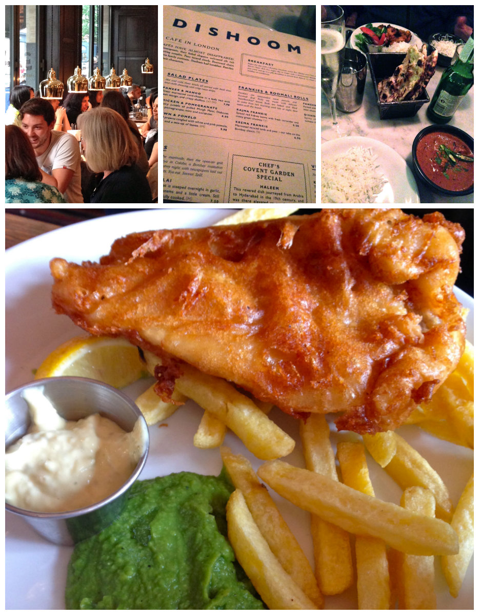 London-Food.jpg