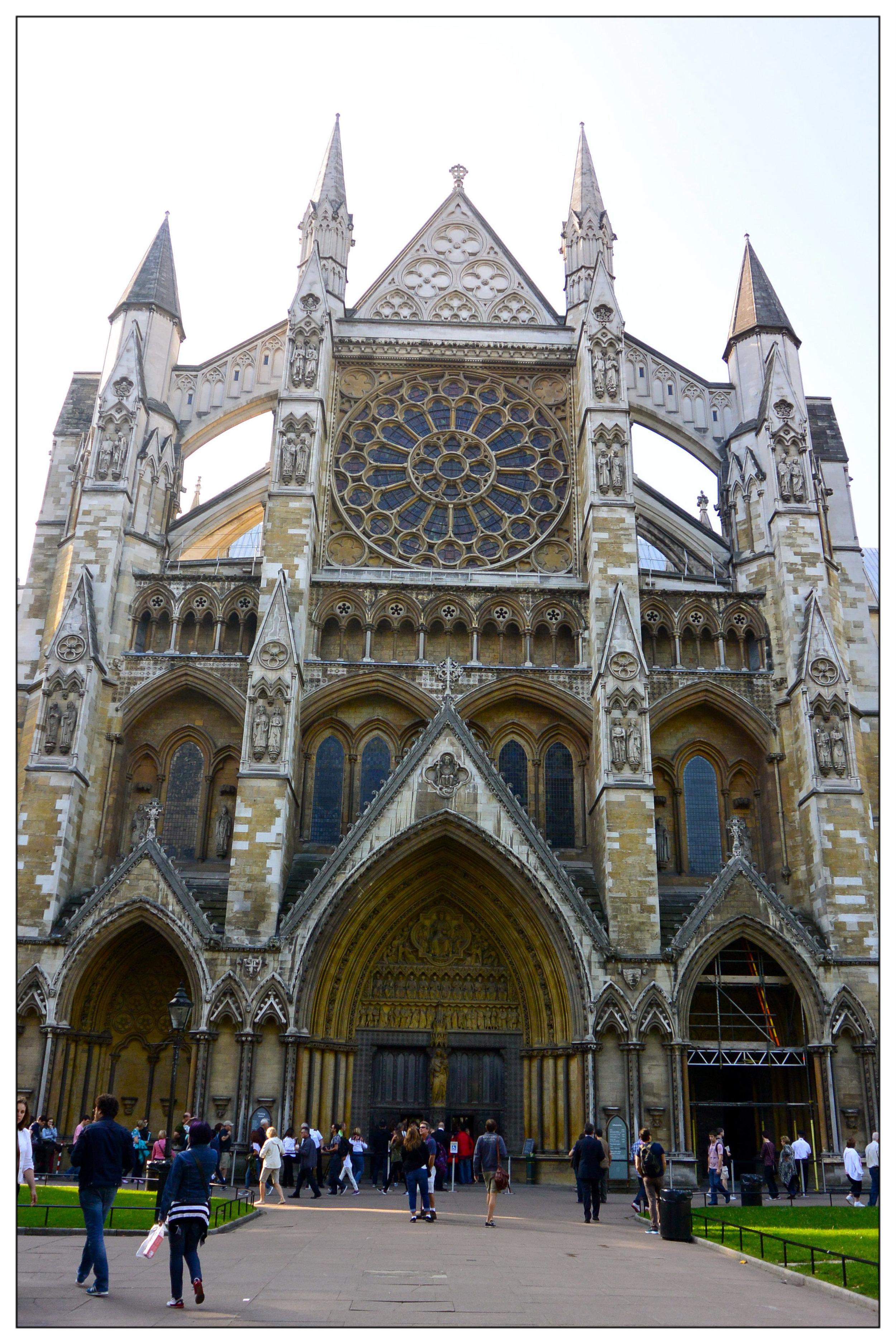Westminster-Abby.jpg