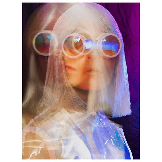 #wbw #waybackwednesday  Editorial Beauty  Makeup: @jennym_makeup from @btstalent Hair: Skylar McDonald @skylerlondon Models: Saule Armanova @saule_armanova at @milkmodelmanagement  The Tags #fashion #instafashion #fashionblogger #beauty #beautybloggers #london #londonparty #hot #models #beautifulpeople