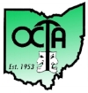 Ohio Community Theatre Association