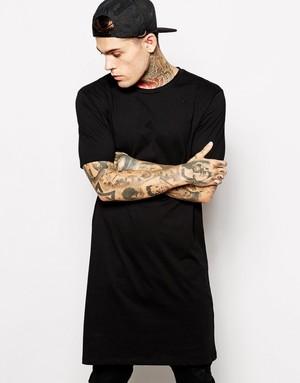 asos-skater-shirt-800x1020.jpg