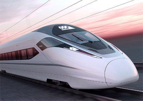 high-speed-train-in-china.jpg