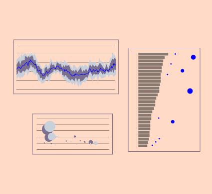 images.squarespace-cdn-2.jpg