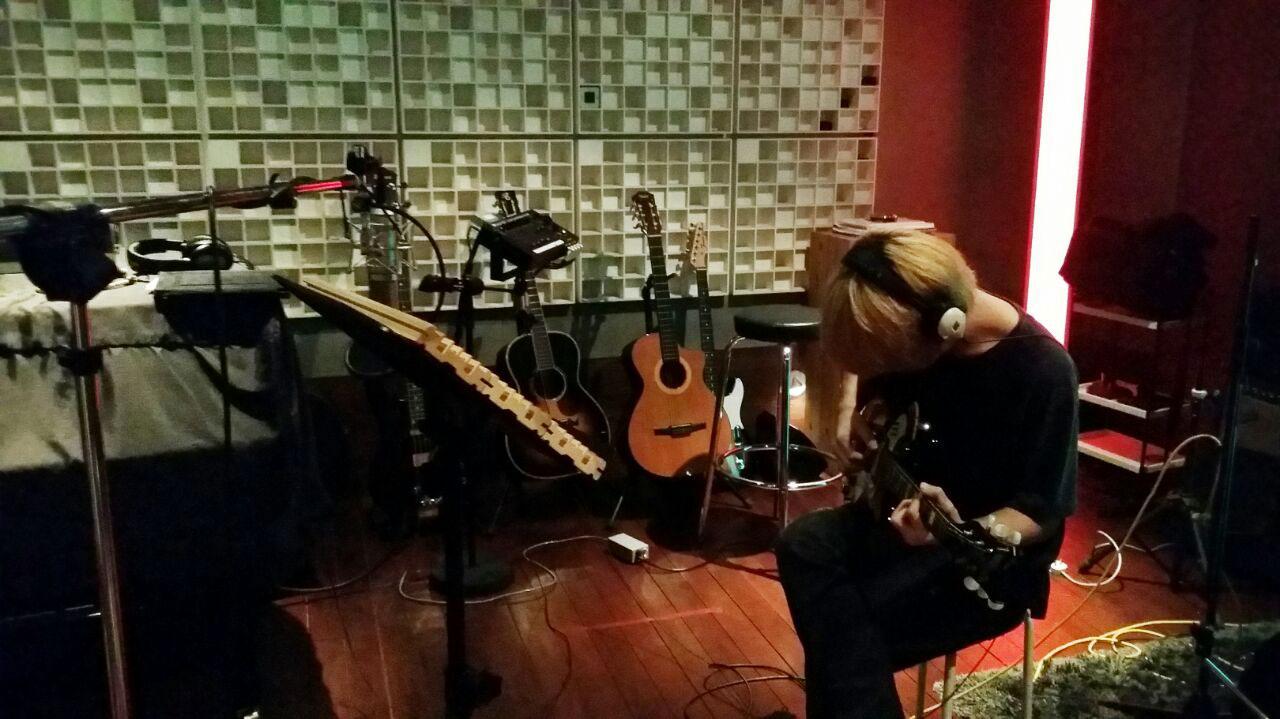 UNPLUGGED_Studio_recording2.jpg