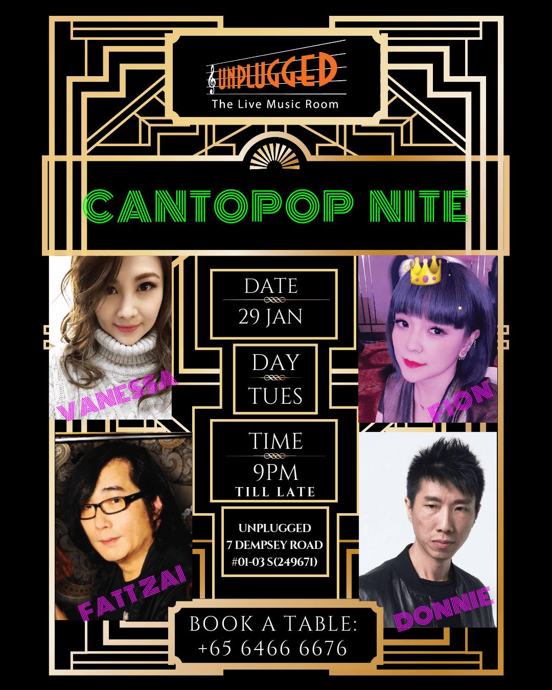 cantopop_nite_29-jan-2019