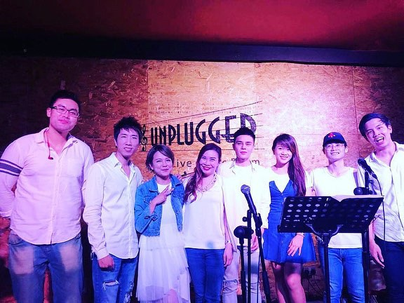 cantopop-nite-team