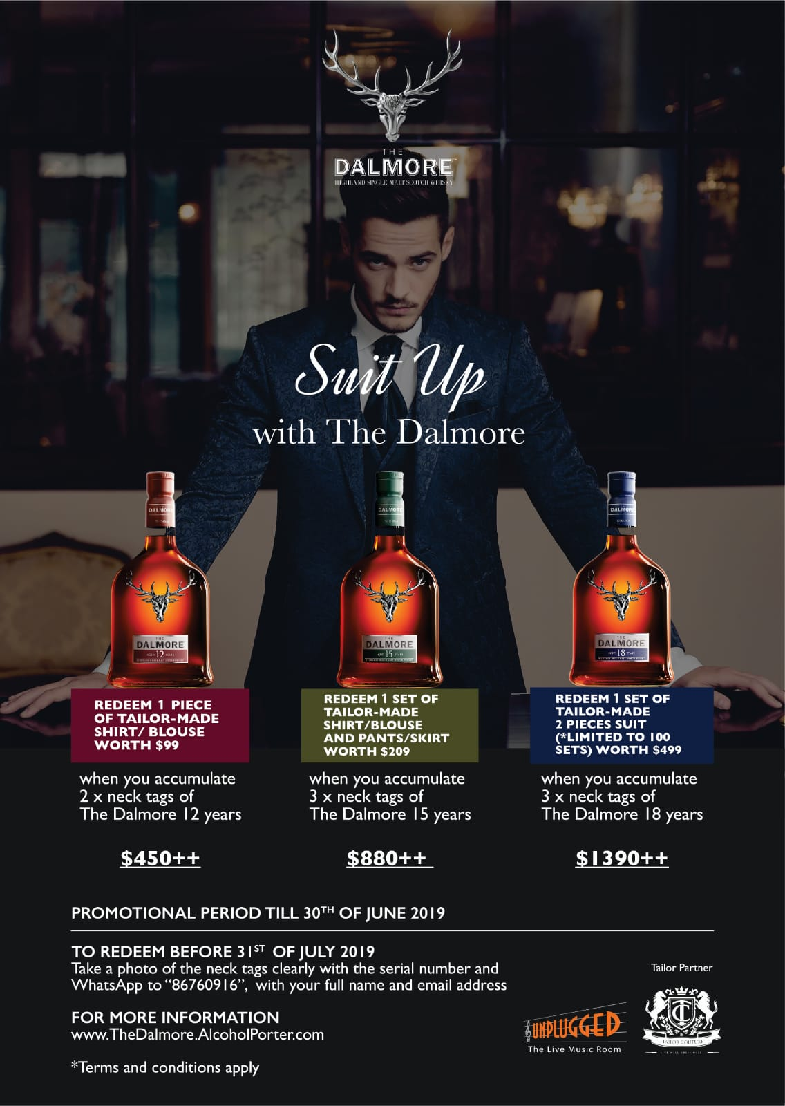 dalmore_promotion