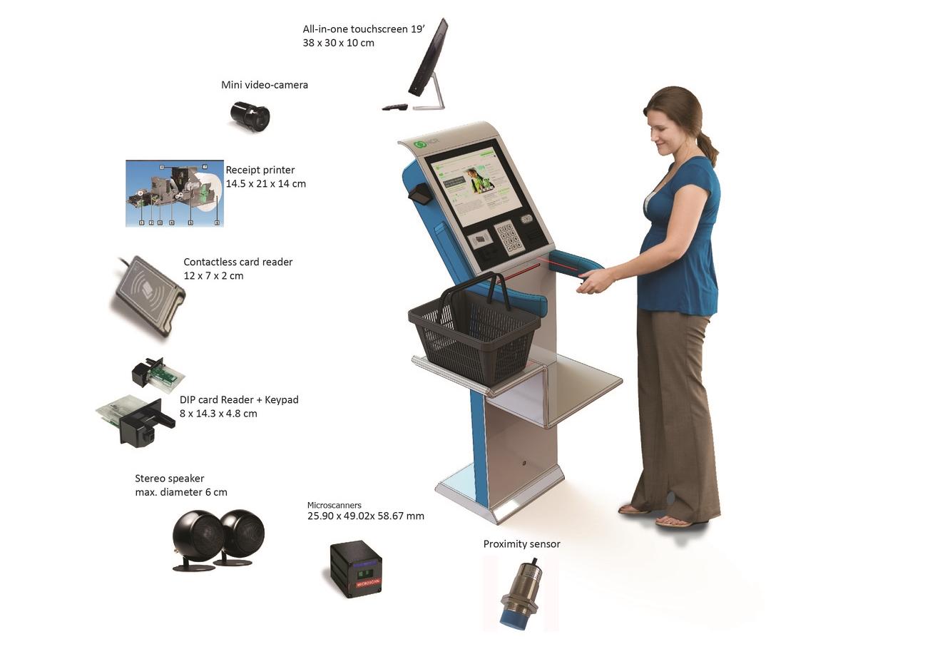 Parts Scanner-01.jpg