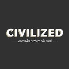 civilized logo.jpeg