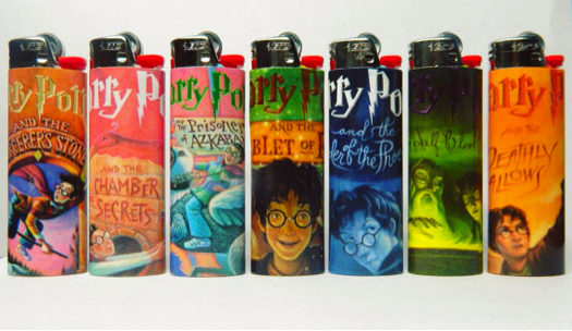 custom_lighters