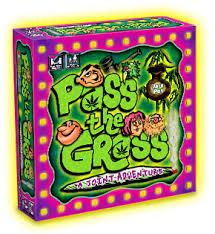 Pass_The_Grass_Game