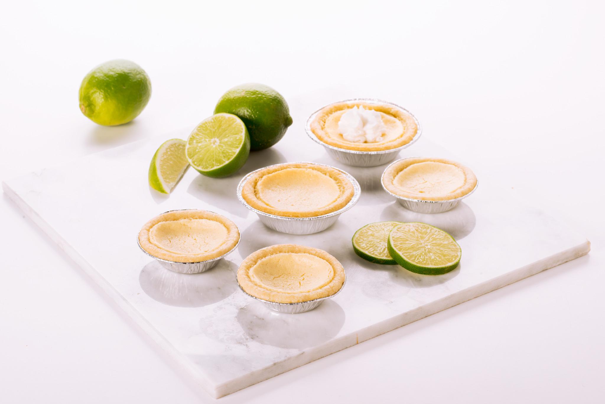 Key Lime Pie-132.tif.jpeg