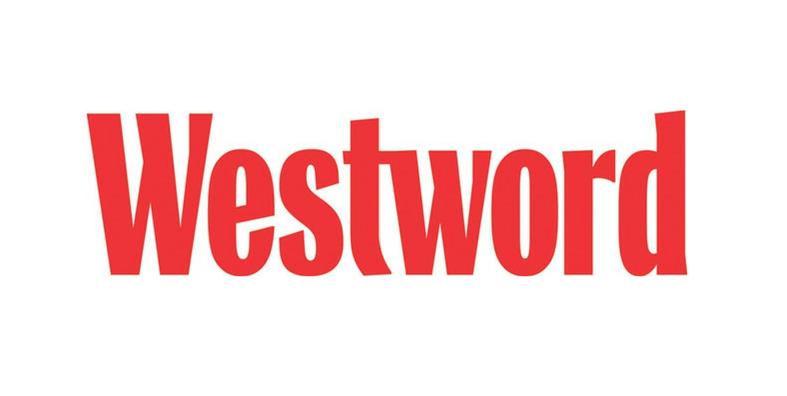 Westword_SweetGrassKitchen_GrowOff