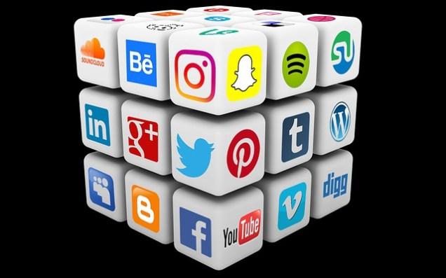social-media_mg_magazine.jpg