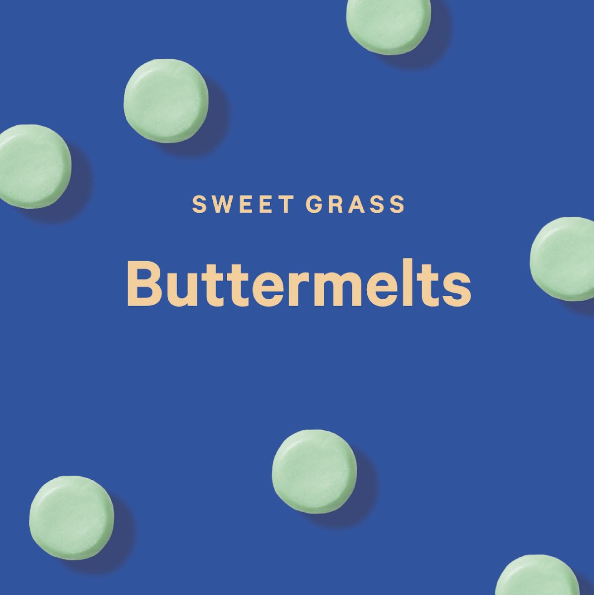 Buttermelts_CannabisMicrodose_SweetGrass.jpg