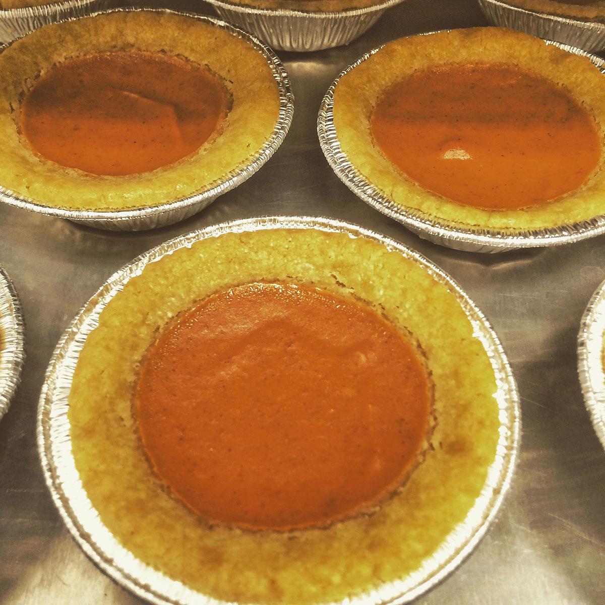 mini-pumpkin-pies-sweet-grass-kitchen.jpg