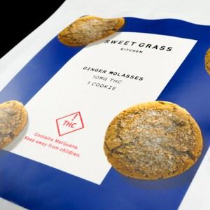 Sweet-Grass-Ginger-Molasses-Cookie.jpg