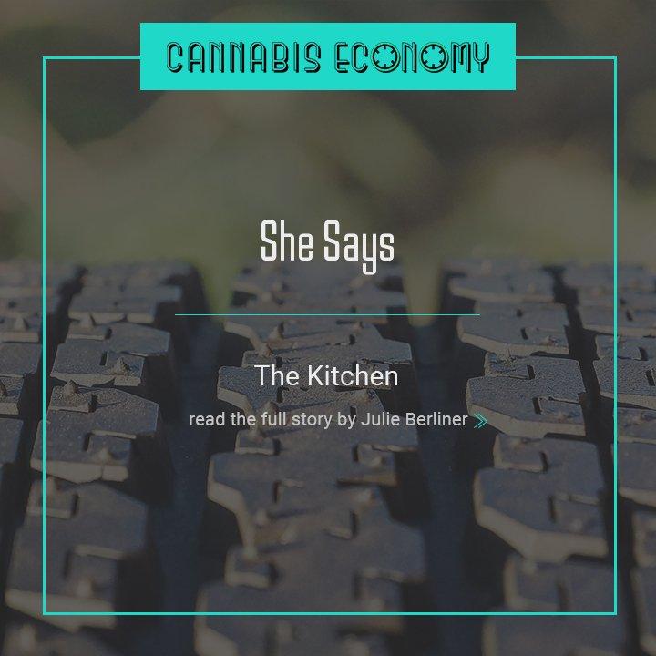 CannabisEconomy_JulieBerliner_SweetGrass.jpeg