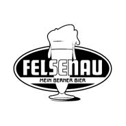 Felsenau Bier