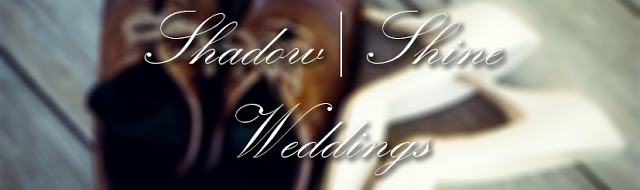 Shadow-Shine-Weddings-Grand-Rapids-Wedding-Videographers