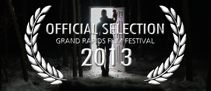 Pulling-Me-Under-Grand-Rapids-Film-Festival-Official-Selection