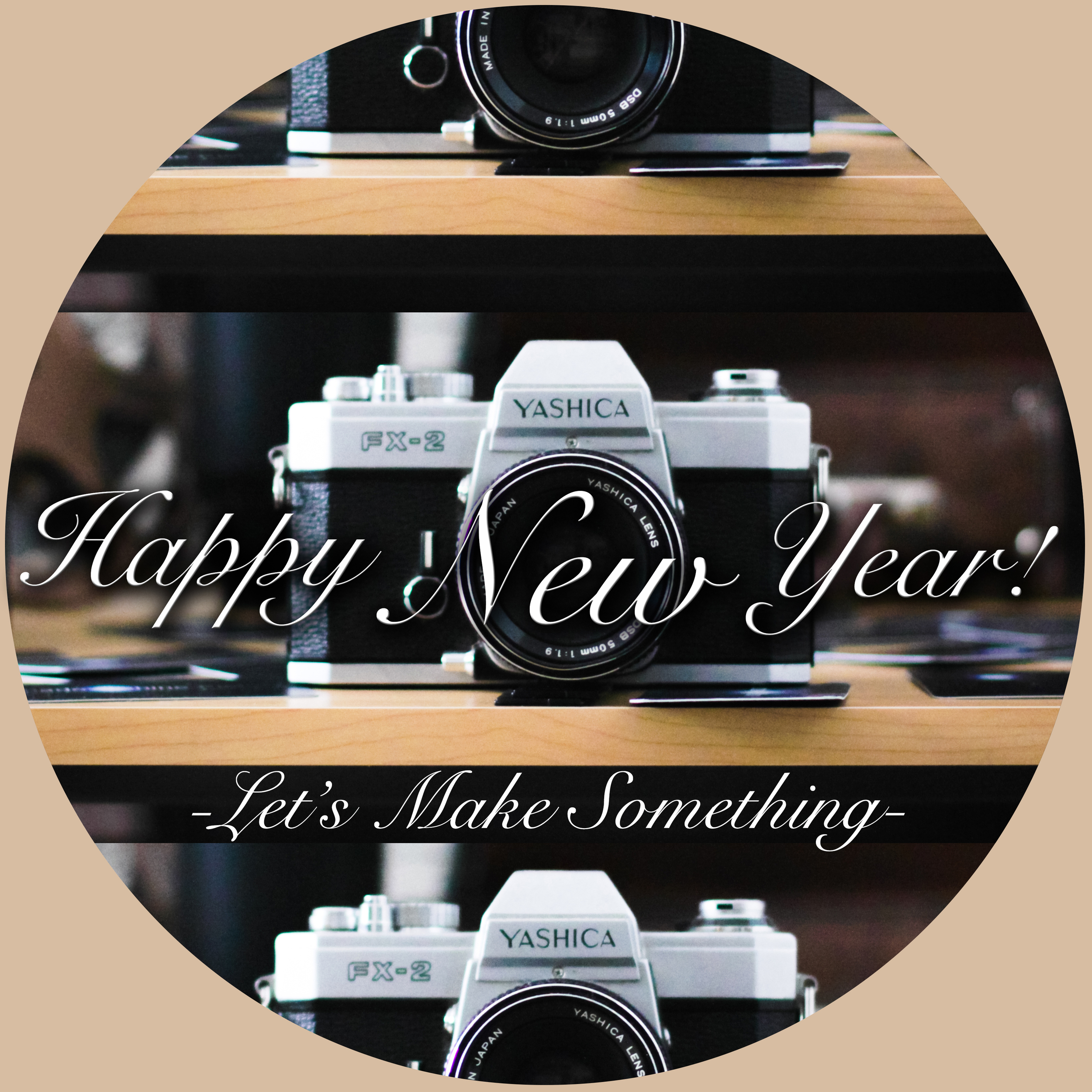 Happy-New-Year-Shadow-Shine-Pictures
