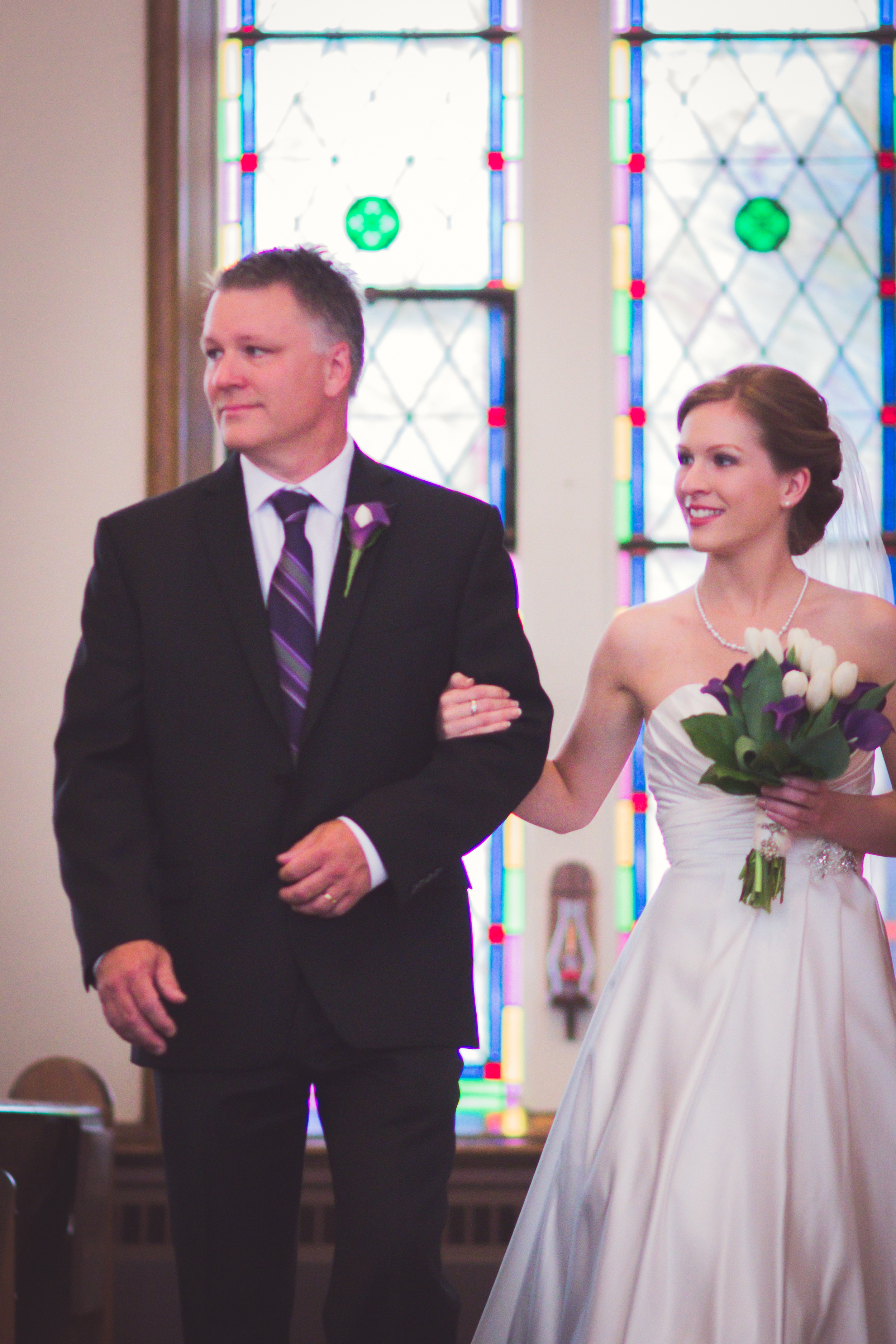 Margaret + Kevin - 6.28.14 - Shadow|Shine Pictures
