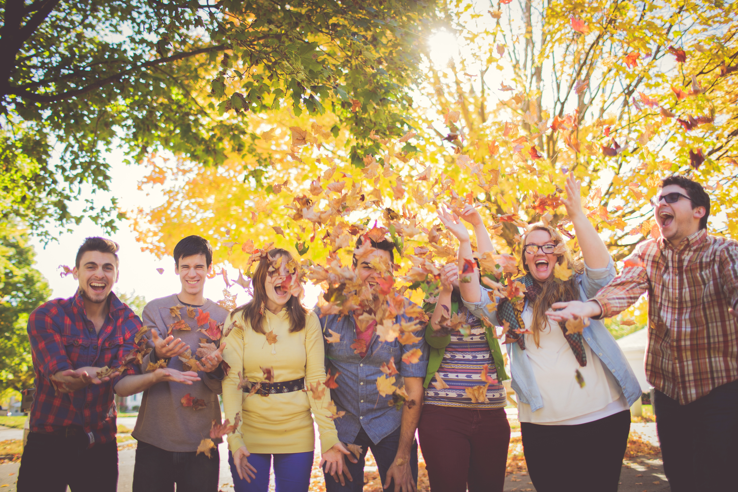 Shadow-Shine-Pictures-Family-Fall-Shoot