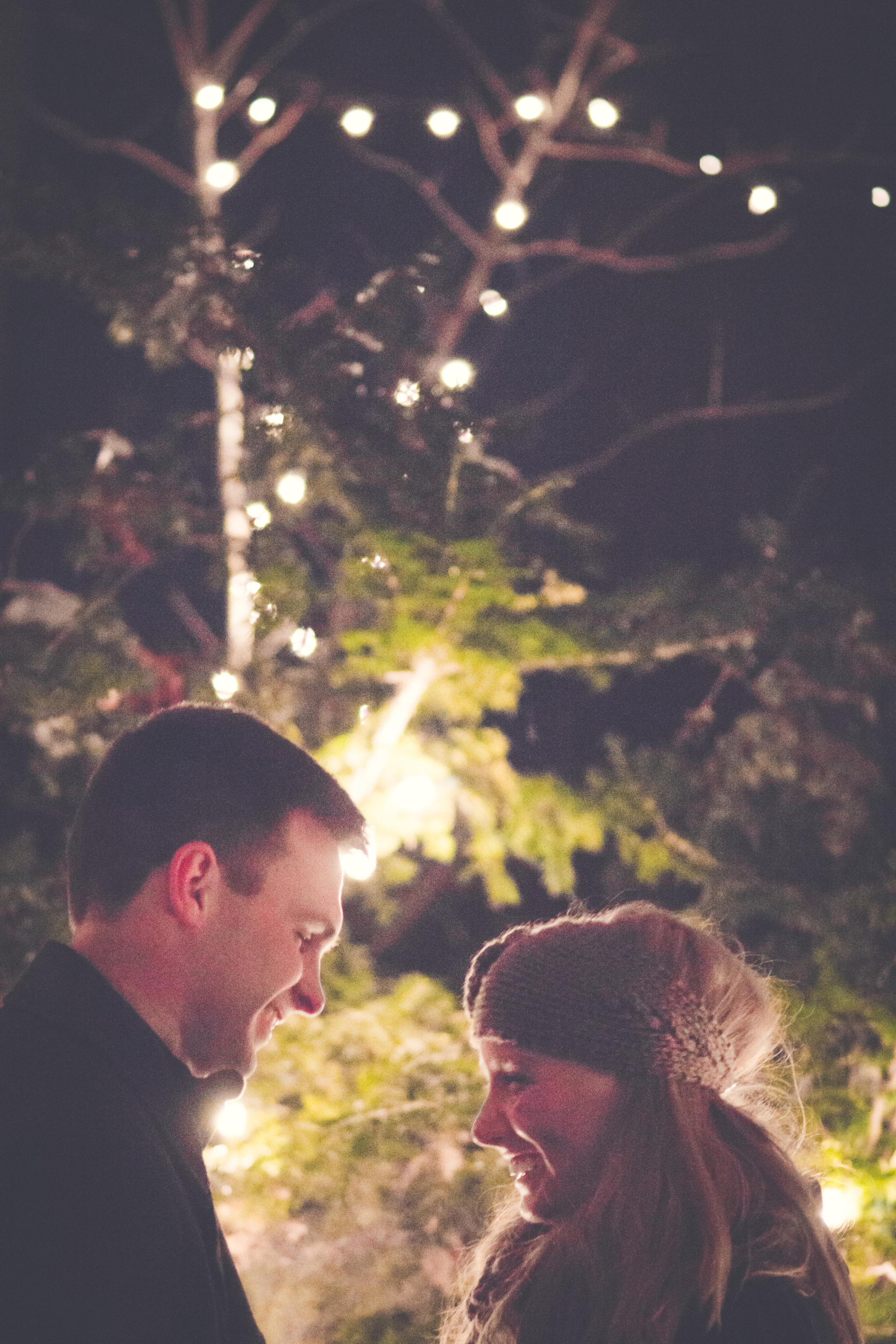 Shadow-Shine-Pictures-Attema-Boes-Holland-Proposal-Photography
