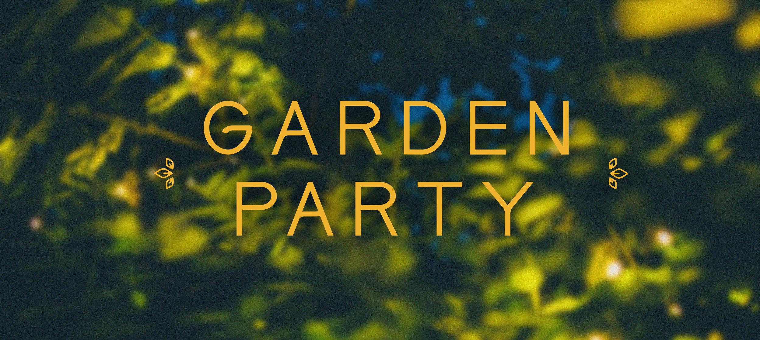 garden-party-short-film-grand-rapids-michigan-filmmakers
