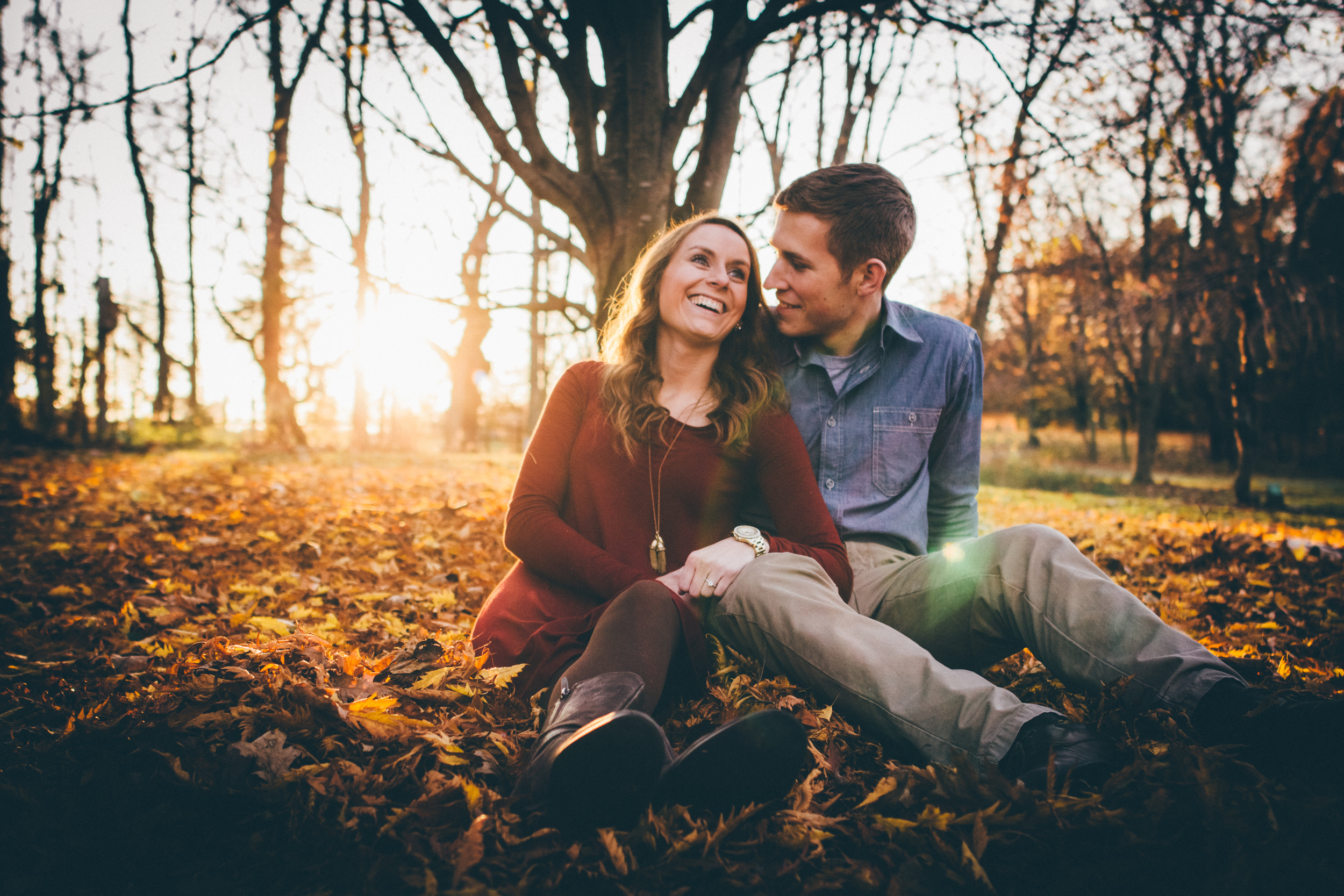 Grand-Rapids-Engagement-Wedding-Photography