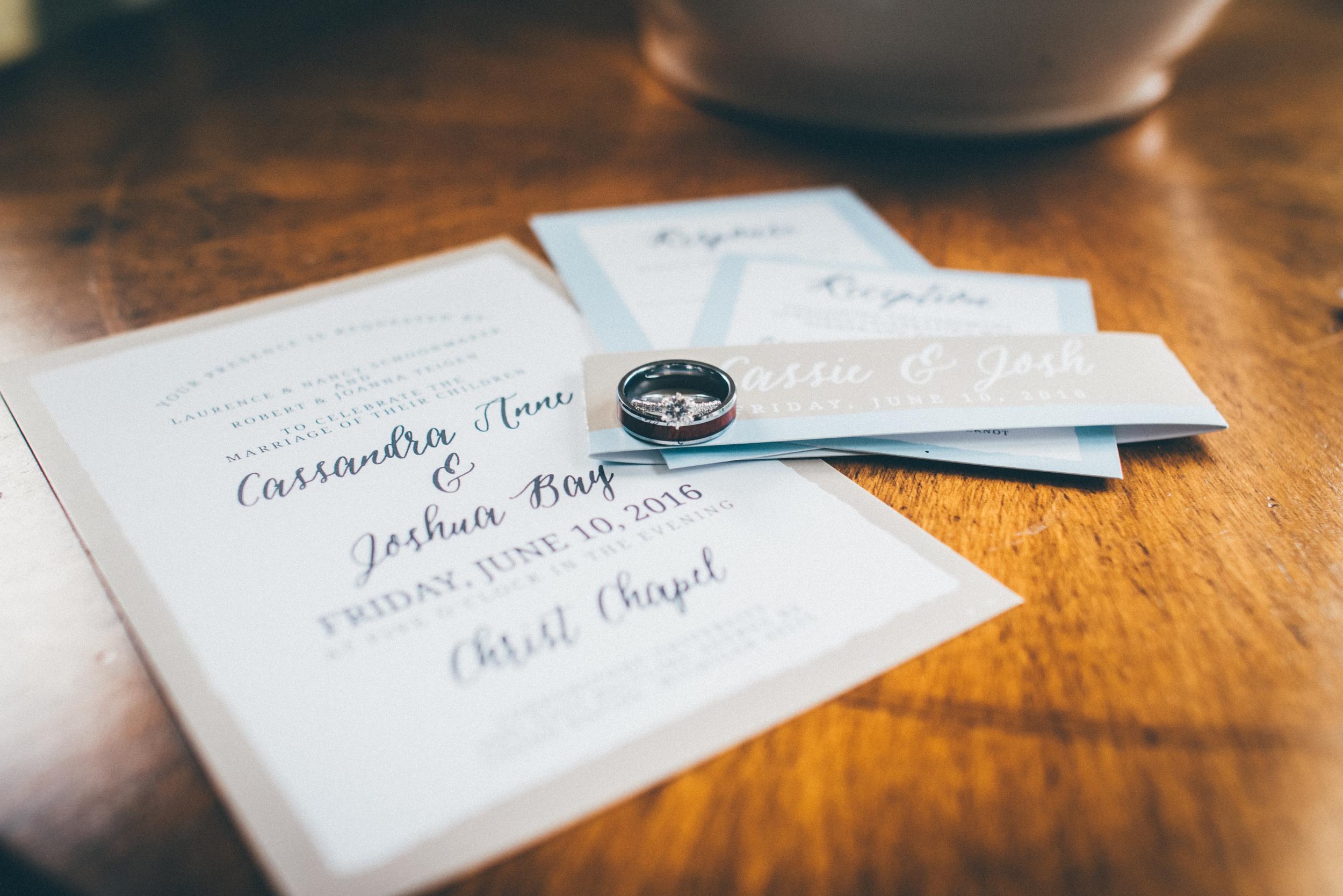 Grand-Rapids-Michigan-Wedding-Photographers-Cinematographers-Shadow-Shine-Pictures-Josh-Cassie-Teigen-Schoonmaker-001
