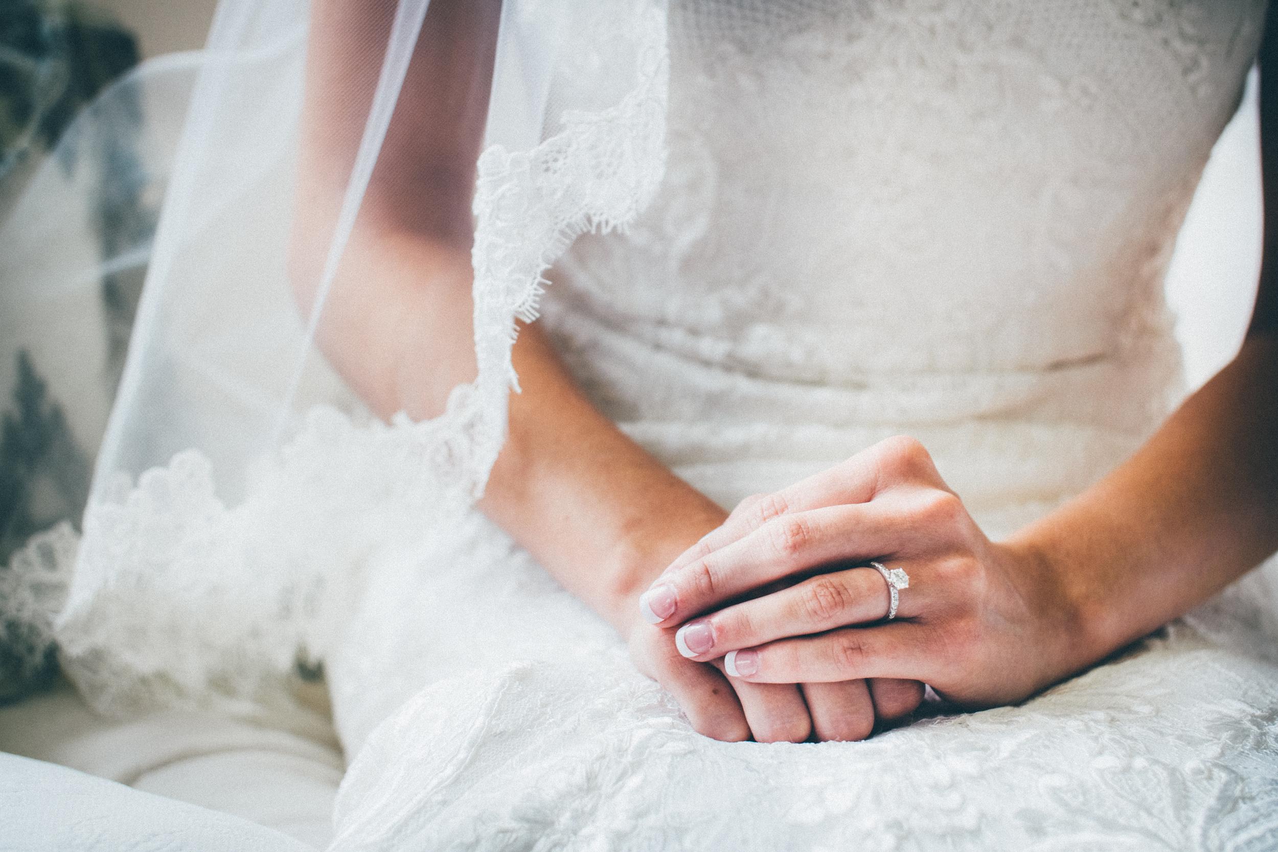 Grand-Rapids-Michigan-Wedding-Photography-Cinematography-Shadow-Shine-Pictures-Josh-Cassie-Teigen-Schoonmaker-001