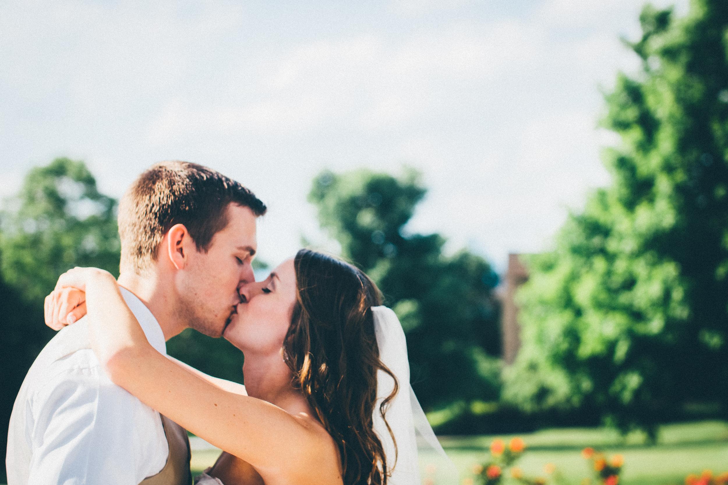 Grand-Rapids-Michigan-Wedding-Photographer-Cinematographer-Shadow-Shine-Pictures-Josh-Cassie-Teigen-Schoonmaker-001