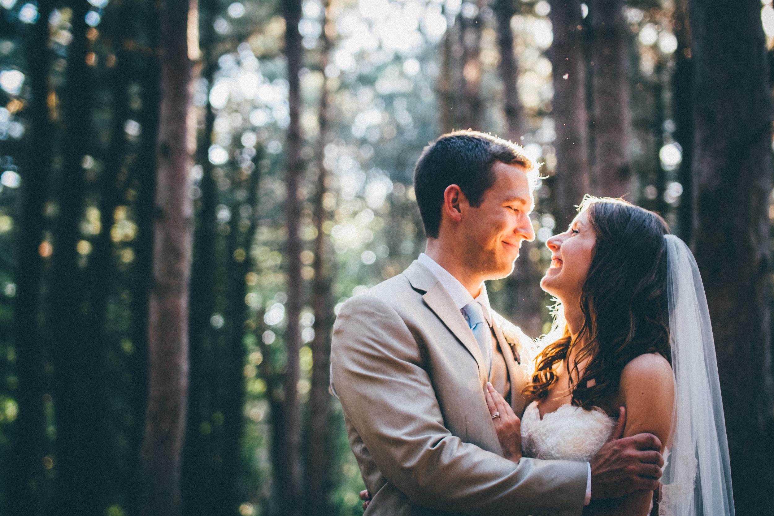 Grand-Rapids-Michigan-Wedding-Photographers-Cinematographers-Shadow-Shine-Pictures-Josh-Cassie-Teigen-Schoonmaker-004