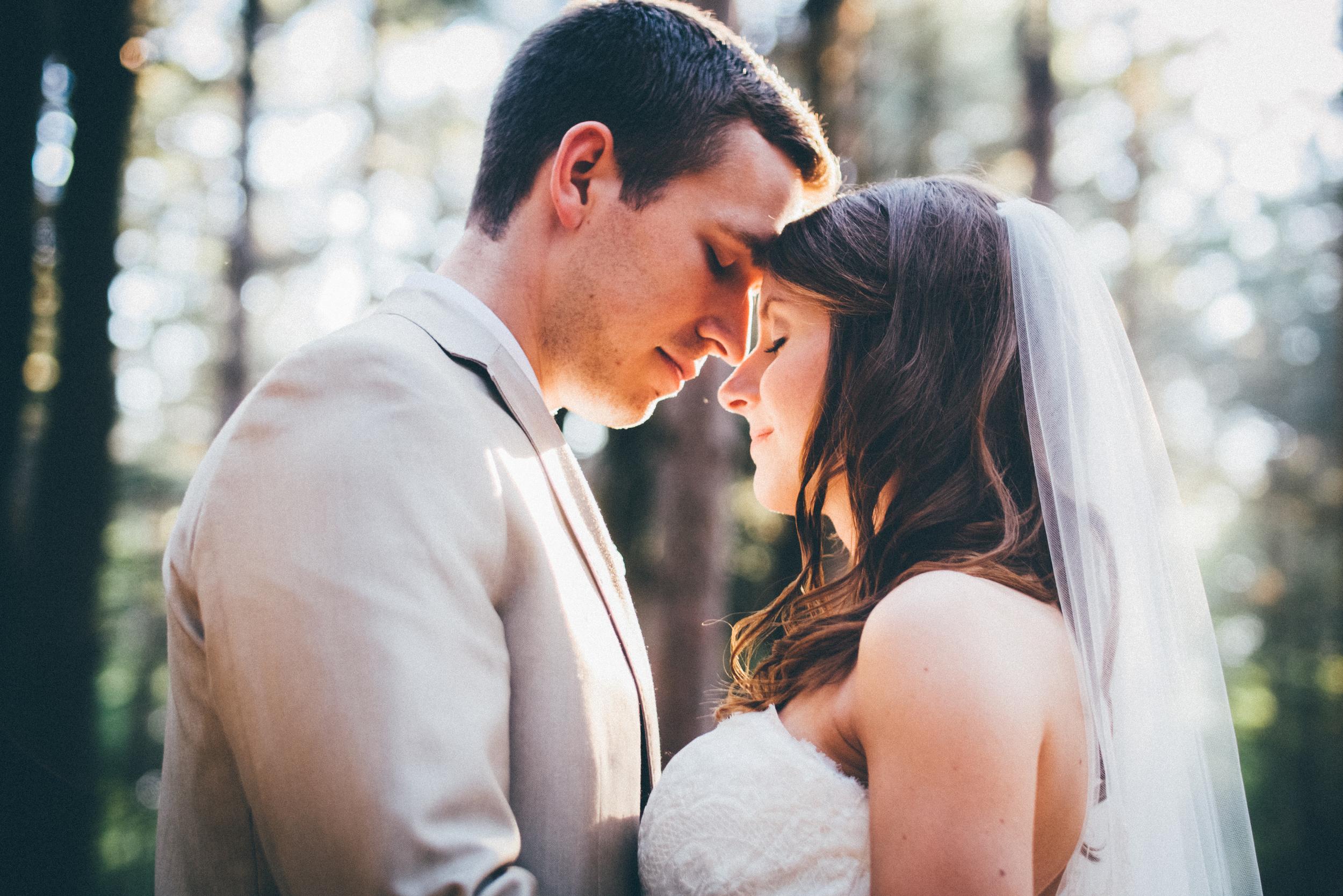 Grand-Rapids-Michigan-Wedding-Photography-Cinematography-Shadow-Shine-Pictures-Josh-Cassie-Teigen-Schoonmaker-010