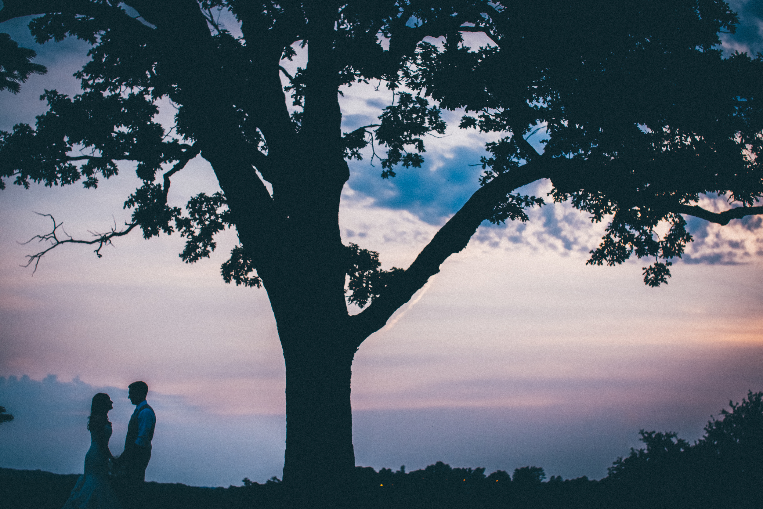 Grand-Rapids-Michigan-Wedding-Photography-Cinematography-Shadow-Shine-Pictures-Josh-Cassie-Teigen-Schoonmaker-011
