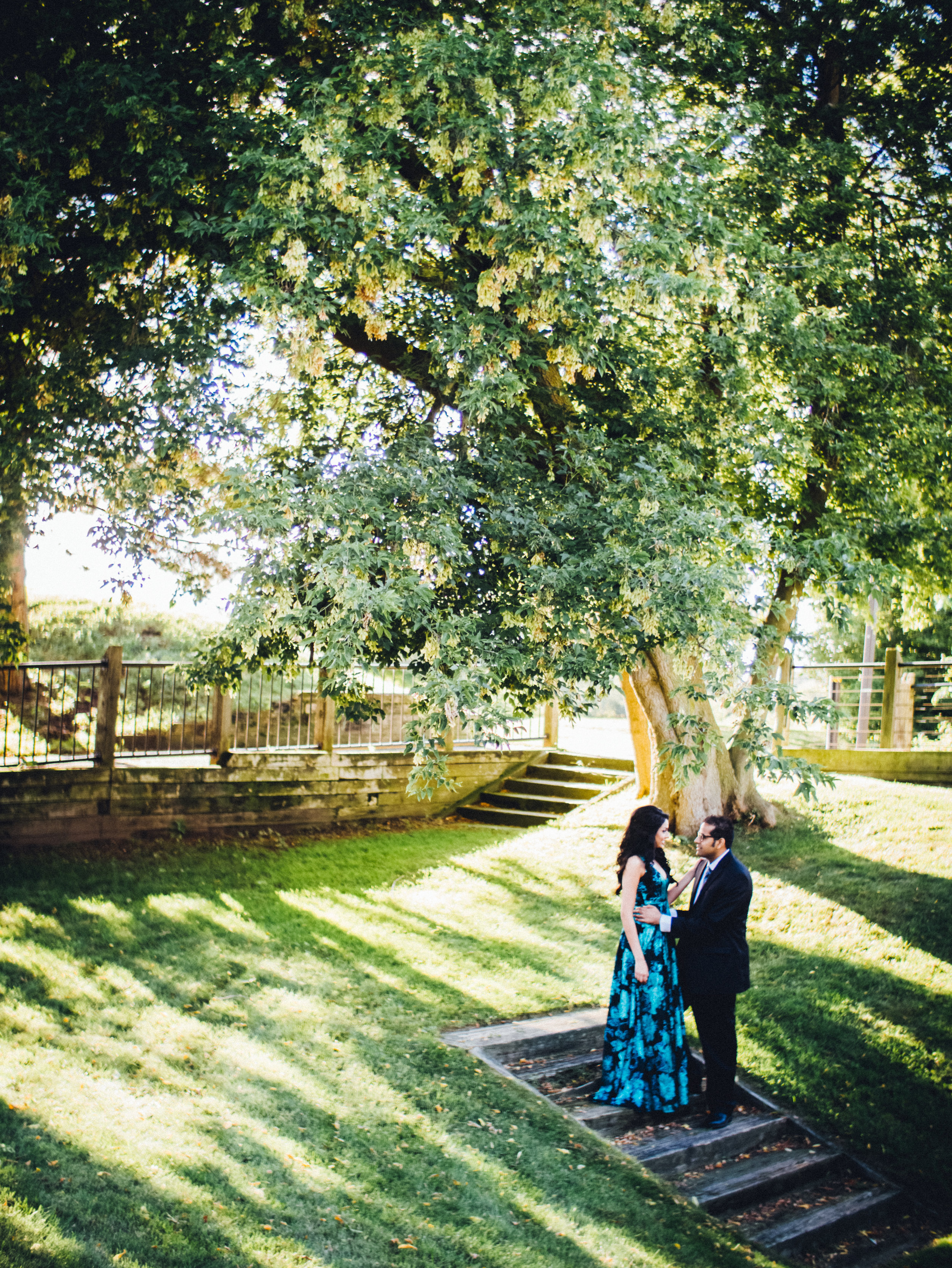 Shadow-Shine-Pictures-Grand-Rapids-Cinematographers-West-Michigan-Corporate-Commercial-Videographers-Wedding-Photography-Videography-001